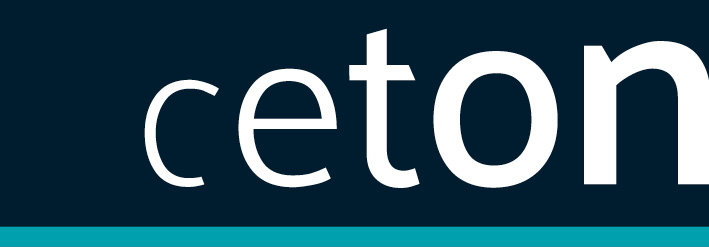ceton - c&e in automation